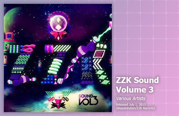 zzk-vol-3-review-header-graphic