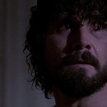 Blu-Ray Review: <em>The Amityville Horror Trilogy</em>