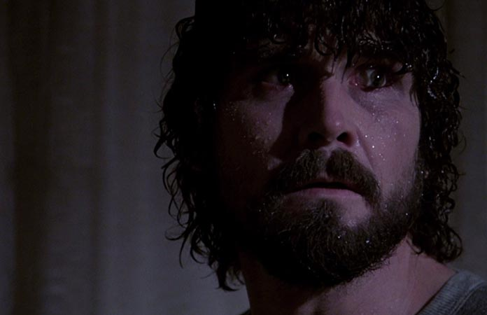 amityville-trilogy-blu-review-header-graphic