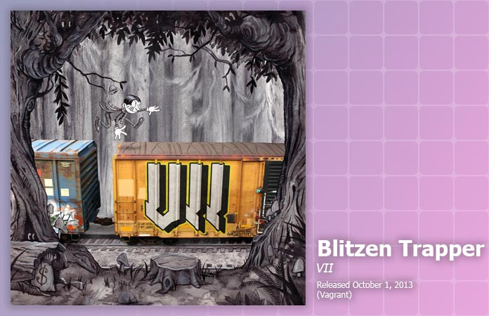 blitzen-trapper-vii-review-header-graphic