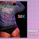 Music Review: Electric Six, <em>Mustang</em>