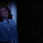 Blu-Ray Review: <em>Halloween: 35th Anniversary Edition</em>