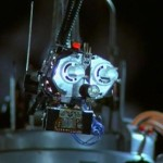The Five Scariest Robots In Movies