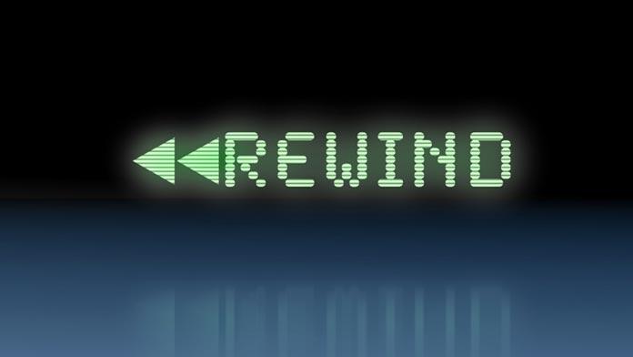 icymi-rewind-logo