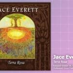 Music Review: Jace Everett, <em>Terra Rosa</em>