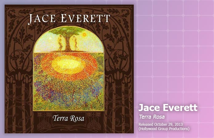 jace-everett-terra-rosa-review-header-graphic