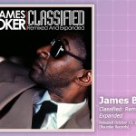 Music Review: James Booker, <em>Classified: Remixed and Expanded</em>