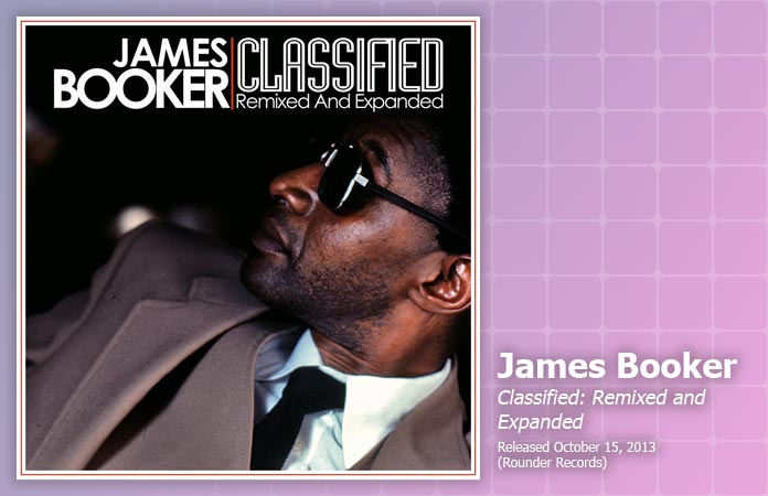 james-booker-classified-review-header-graphic