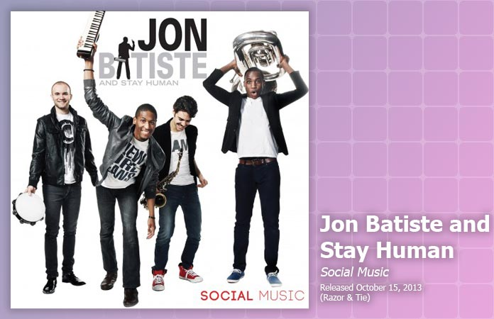 jon-batiste-review-header-graphic
