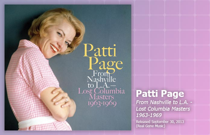patti-page-columbia-review-header-graphic