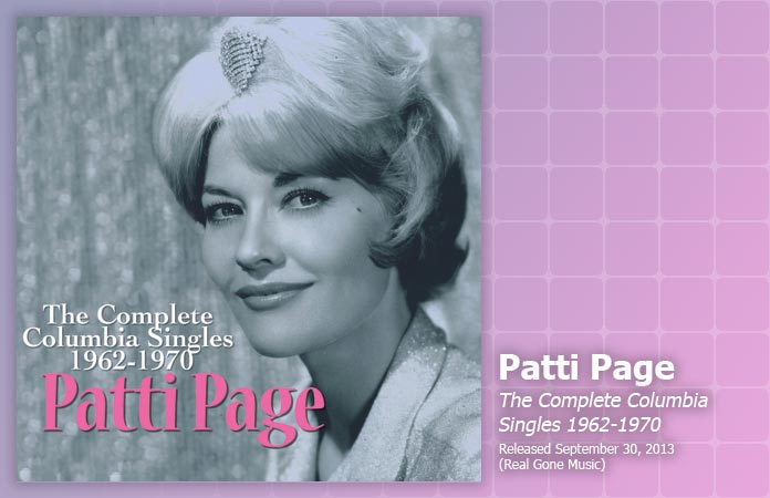 patti-page-columbia-singles-review-header-graphic