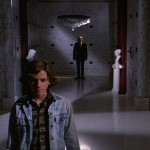 Five Amazing Horror Movie Soundtracks That Aren't The Music From John Carpenter's <em>Halloween</em>