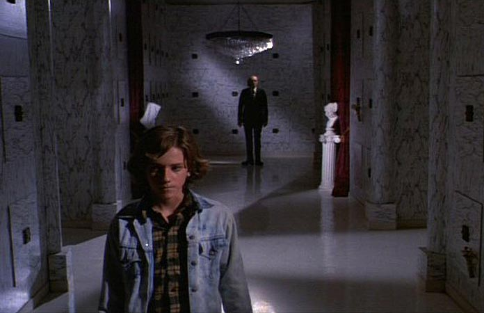 phantasm-five-halloween-soundtracks-header-graphic