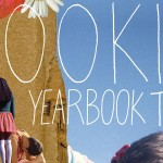 Book Review: <em>Rookie Yearbook Two</em>