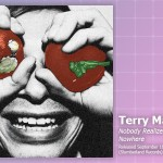 Music Review: Terry Malts, <em>Nobody Realizes This Is Nowhere</em>