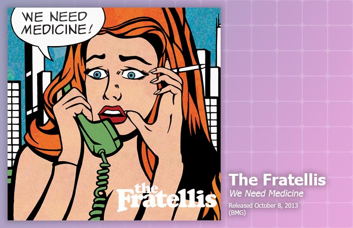the-fratellis-medicine-review-header-graphic