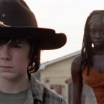 DVD Review: <em>The Walking Dead</em>, Season Three