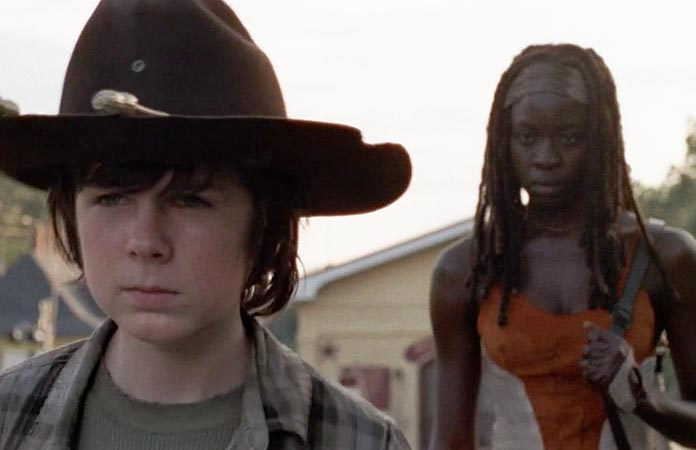 the-walking-dead-season-3-dvd-review-header-graphic