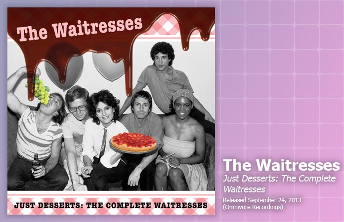 waitresses-just-desserts-review-header-graphic