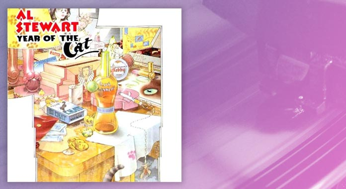 wn-connect-the-dots-al-stewart-year-cat-header-graphic