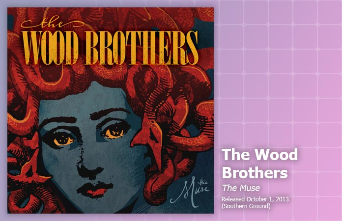 wood-brothers-the-muse-review-header-graphic