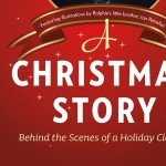 Book Review: <em>A Christmas Story: Behind The Scenes Of A Holiday Classic</em>