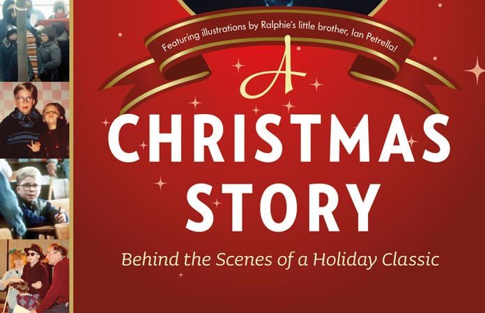 a-christmas-story-book-review-header-graphic