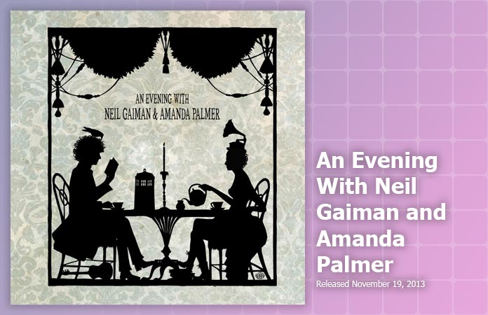 an-evening-with-gaiman-palmer-review-header-graphic
