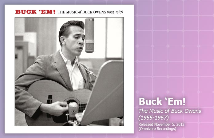 buck-owens-buck-em-review-header-graphic