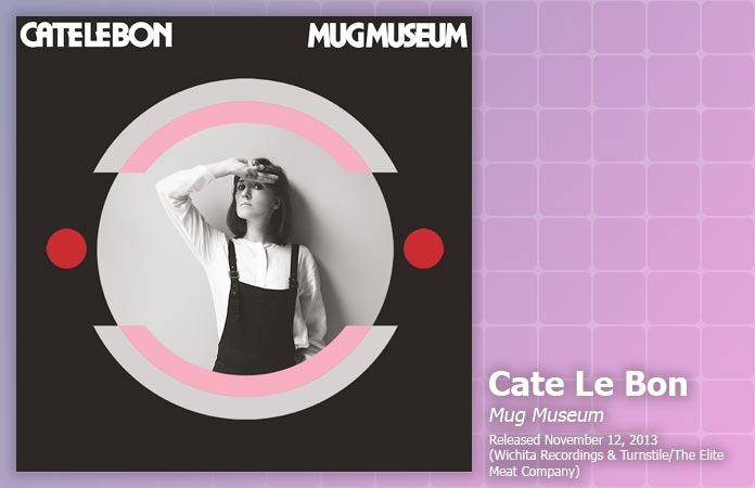 cate-lebon-mug-museum-review-header-graphic