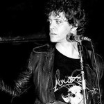 Goodbye, Lou: Reed Gone at 71