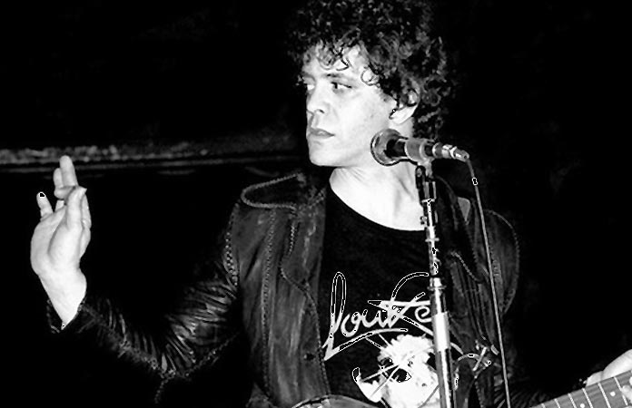 goodbye-lou-reed-header-graphic