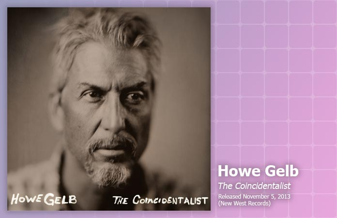 howe-gelb-coincidentalist-review-header-graphic