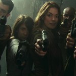 DVD Review: <em>Scavengers<em>