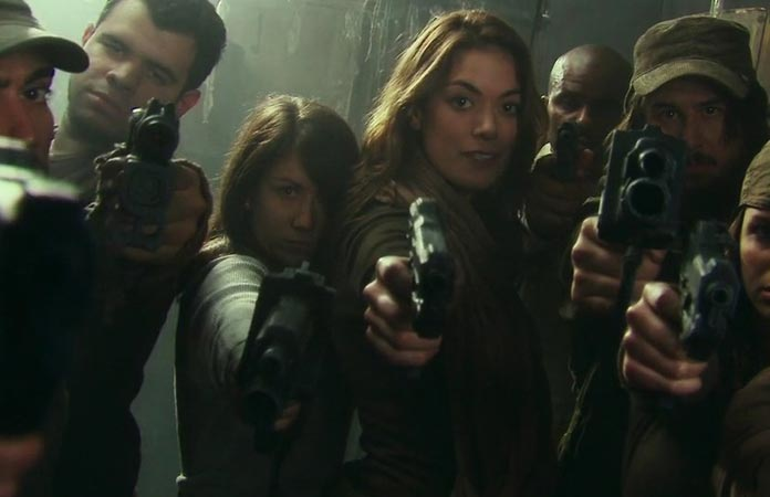 scavengers-dvd-review-header-graphic
