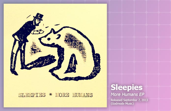sleepies-more-human-ep-review-header-graphic