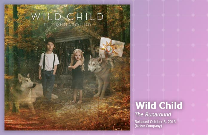 wild-child-the-runaround-review-header-graphic