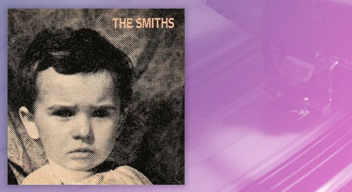 wn-connect-dots-the-smiths-that-joke-header-graphic