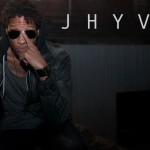 Interview With: Toronto R&B Musician Jhyve, Part One