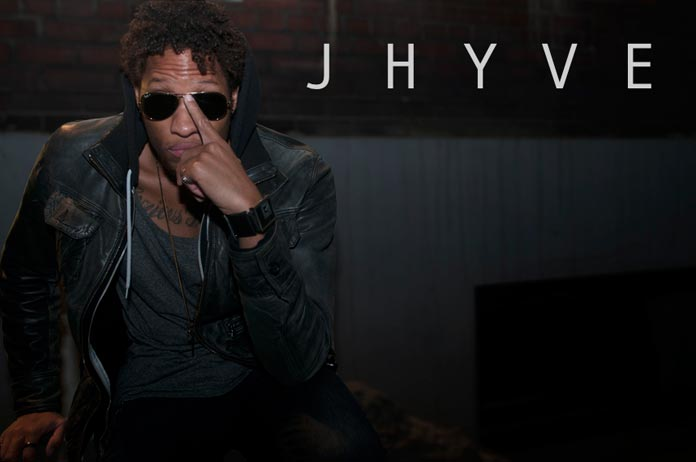 jhyve-interview-part-1-header-graphic