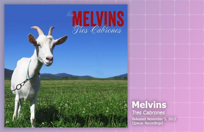 melvins-tres-cabrones-review-header-graphic