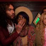 Blu-Ray Review: <em>Paradise</em>