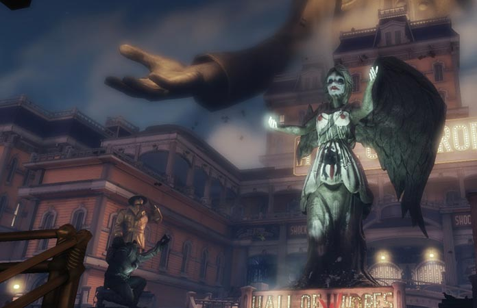 paul-casey-best-of-2013-bioshock-header-graphic