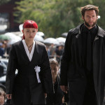 Blu-Ray Review: <em>The Wolverine</em>
