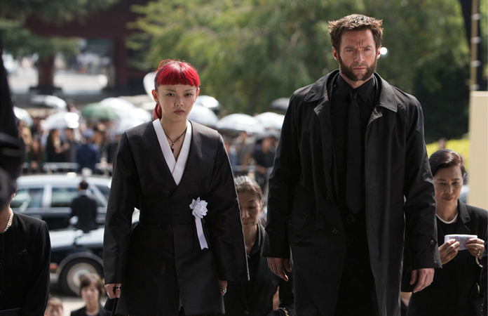 the-wolverine-blu-ray-review-header-graphic