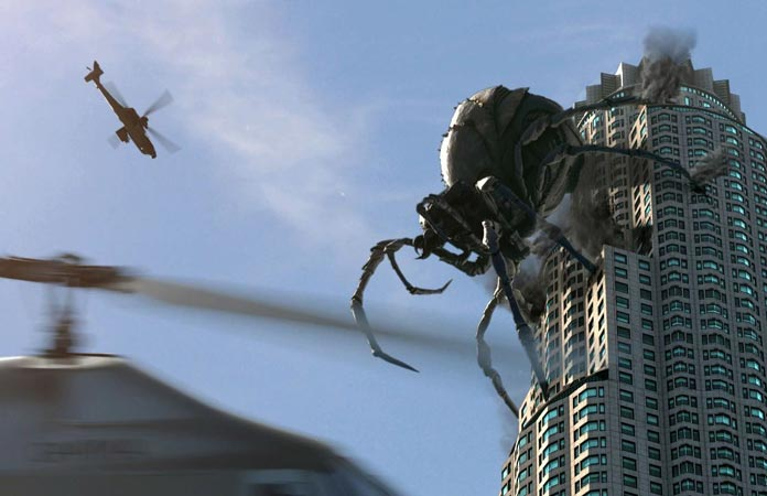 big-ass-spider-dvd-review-header-graphic
