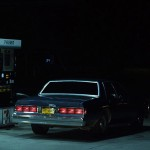 DVD Review: <em>Blue Caprice</em>