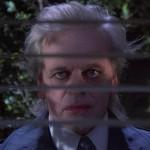 Blu-Ray Review: <em>Crawlspace</em>