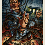 evil-dead-2-by-jason-edmiston