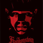 frankenstein-by-tom-whalen